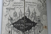 world of witch craft and wizardry