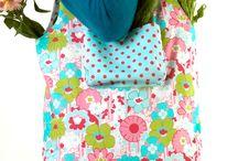 sewing / by Terri Dingman