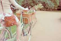 My Style / by Sherri Dobay