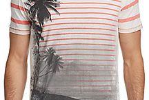 t.shirt