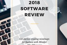 PROJECT MANAGEMENT SOFTWARE / Project management software products and tools for teams. Ideas for project management software in a range of industries including construction and technology.