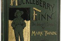 Staff Picks / by Book Trust
