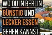 .berlin