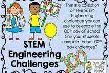 Kids stem / Stem ideas for kids