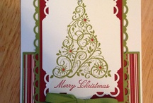 Amazing Christmas Cards