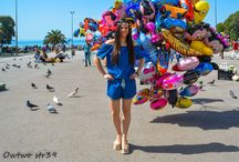 Owtwostr39 Summer Fashion Collection / Fashion without limits in summer!!