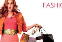 Good look:) / Showcasing stylish #LookGood.....