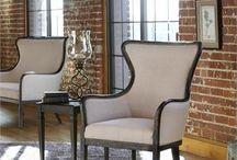 For the Home / EF Brannon Furniture
