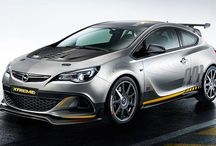 #OpelGeneva / Check out the coolest pictures and videos from Opel at this year's Motor Show in Geneva! #OpelGeneva