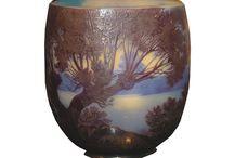 Ceramic-art