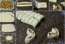 Baking Tips & Tricks / Simple tips to help fellow bakers out there :)