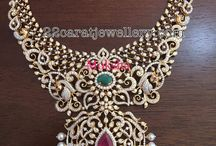 Priya....Indian jewellery