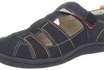 Boys - Sandals
