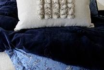 Sweet Bedroom Dreams