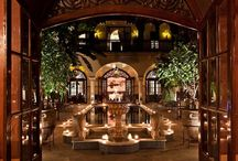Demeures d'Orient Luxury Riad & Spa