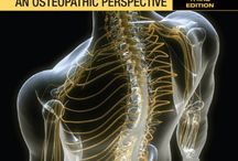 ortop.osteopatia