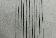 alambre
