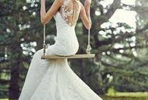 Tutto da sposa