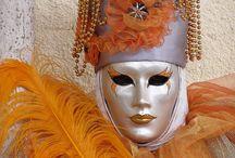 Caribbean Carnival & Festivals / Caribbean Carnival & Festivals
