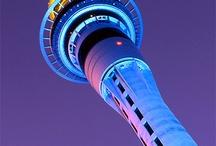 Hometown / Auckland
