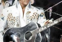 Elvis ... The Most Photographed Man In History  ☆