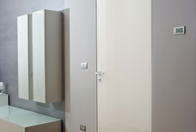 Flessya Doors  / The best of our interior doors, All made in Italy!