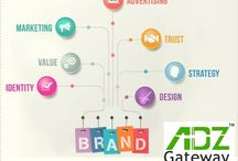 Digital Advertising Solutions / Adz Gateway is a Digital Advertising Solutions Company. We provide Brand Promotion solutions at each step to each hitch.