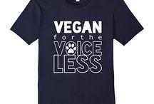 Vegan - Fashion & Recipes