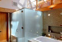 Inspiring rooms / Inspiration for home renovation or design