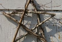 TwiG Craft