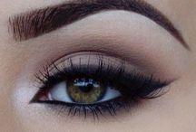 Makeup ⚜️