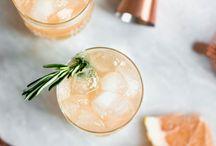 cocktailshoot