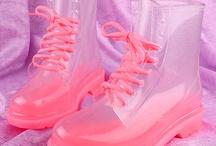 schoenen. ♥.♥