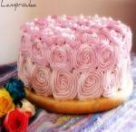 Συνταγές και ιδέες για τούρτες