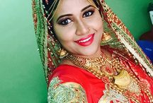 Stunning Makeup For Your Wedding !! / #Wikiwed #Wedding A make-up artist is a professional artist that uses mediums applied to the skin to transform or enhance the appearance of a person. Makeup by La Helen's Femme Beauty Salon For booking call or whatsapp 9566951451 For more details visit : https://www.wikiwed.com/makeup-artist-coimbatore