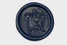 hogwarts house: ravenclaw / where those of wit and learning