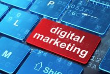 Digital Marketing world / How to learning by earning with Online Digital Marketing World.