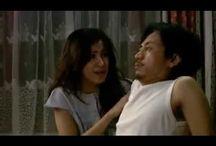 Maling Kutang Film Komedi Indonesia Limbad