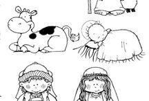 advent,karácsony1