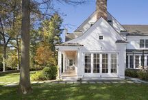 Atractive Houses
