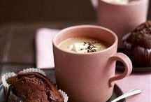 Drinks&Coffe