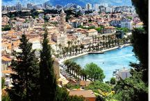 Split- Croatia