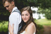 Sarah Brookhart Photography / wedding and lifestyle photographer in Lancaster, PA  / by Sarah Brookhart