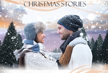 Christmas Love & Romance / by Sharon Kleve