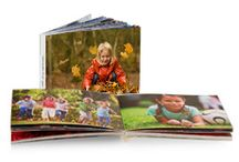 Truprint: What can we do for your photos / Personalised Gifts to create with us and your photos; from gifts to personal photo printing, we hope we have the products for you!