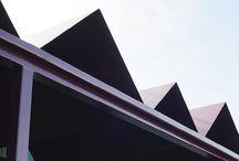 Arkitektur OkiDoki