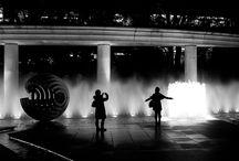 My personal pics... Luca Rizzi Photography / Le mie foto, la mia passione, la mia vita