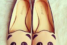 shoes ;)) / Extravagante , schöne oder einfach nur süße Schuhe :))