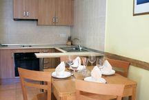 Apartamentos en Arans (Estación Vallnord)