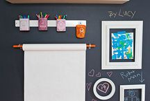 Blackboard Designs